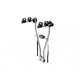 Thule Xpress (2 bicicletas)