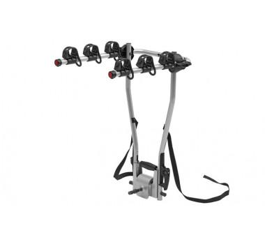 Thule HangOn Tilt (3 bicicletas, inclinável)