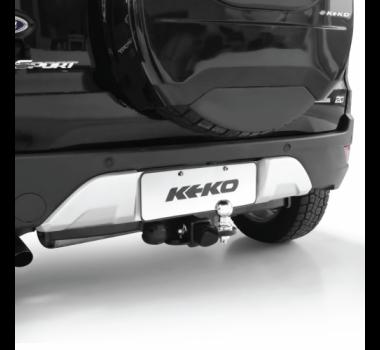 Engate Reboque Keko K1 - Ecosport 13/17