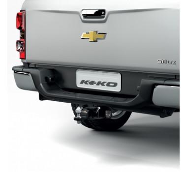 Engate Reboque Keko K1 - S-10 13/...