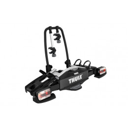Thule VeloCompact (2 bicicletas)