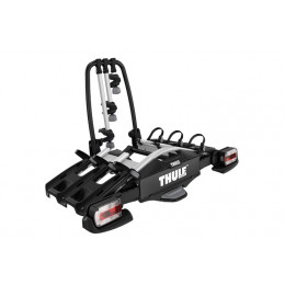 Thule VeloCompact (3 bicicletas)