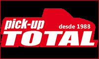 Pickup Total
