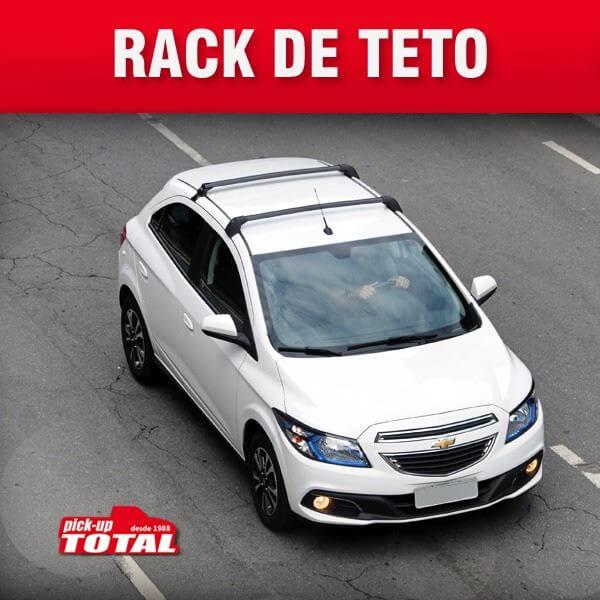 Rack de Teto Onix